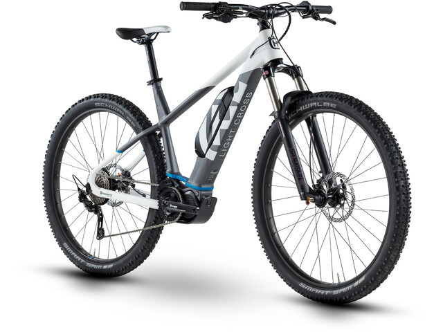 Husqvarna LC3 E-mountainbike 29